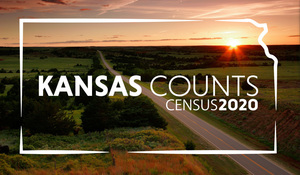 2020 Census will be very important!