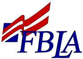 Washington County FBLA competes at Districts