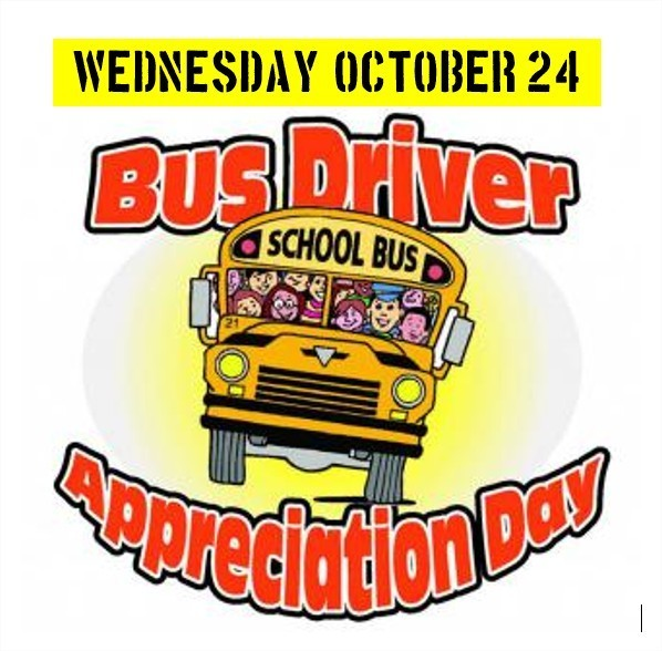 bus driver app day