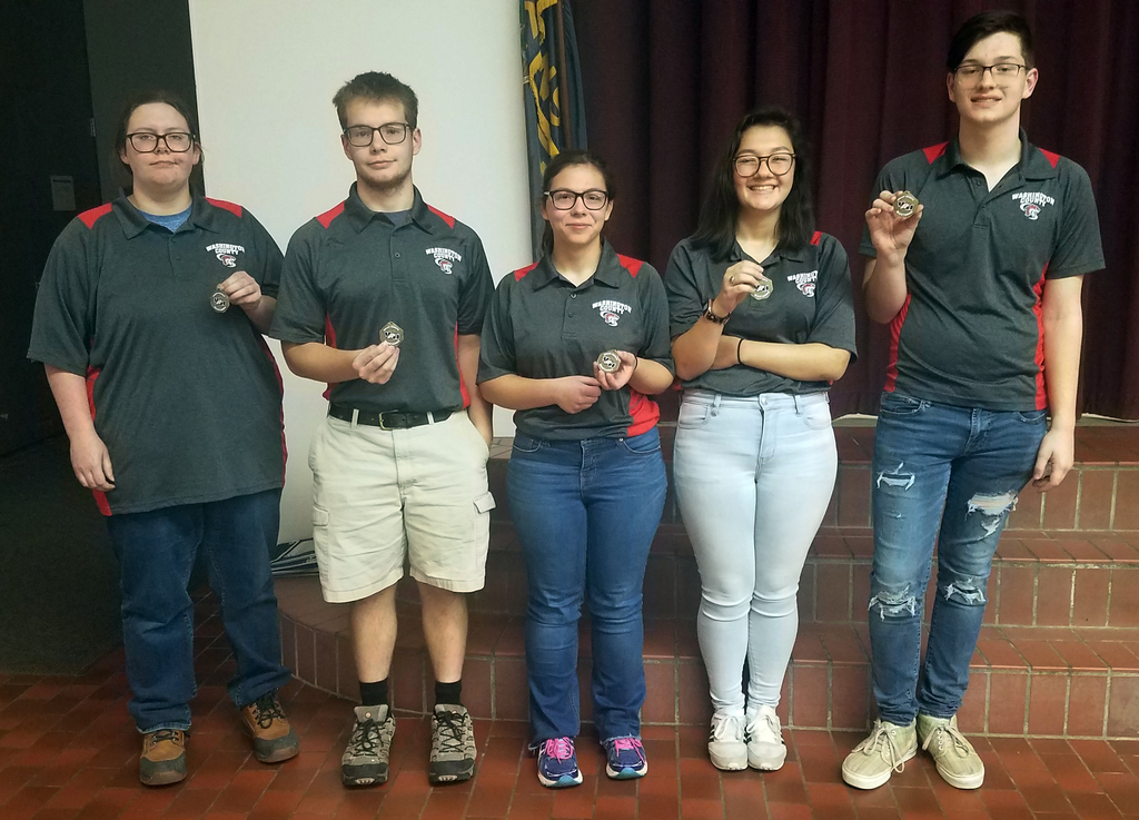 scholars bowl valley heights