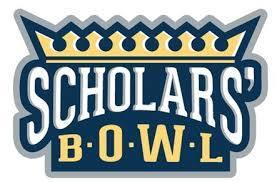 Scholarsb owl tonight