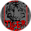 Circled_thumb_be_._._._tiger_strong1